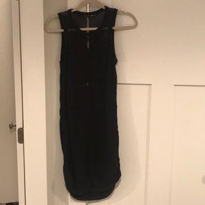 Rag and bone dress